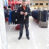 Алексей, 47, г.Норильск