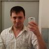 Чудак Человек, 33, г.Иваново