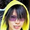 Miyavi, 26, г.Токио