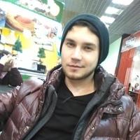 Andrey, 26 лет, Телец, Чебоксары