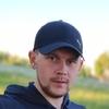Александр, 26, г.Копейск
