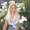 Светлана, 41, г.Краснокутск