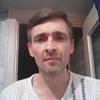 Сергей, 48, г.Тимашевск