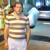 Artur, 38, г.Alaverdi
