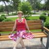 Татьяна, 48, Маріуполь