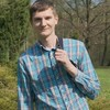 Александр, 34, г.Вологда