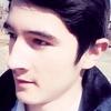 Farruh, 19, г.Худжанд