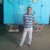 вадим, 39, Докучаєвськ