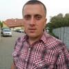 Юра, 36, г.Яворов