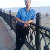 Андрей, 29, г.Хабаровск