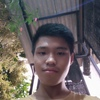 Lio Lukman, 18, г.Джакарта