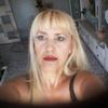 Галина, 57, г.Рыбинск