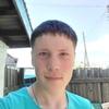 ВАДИМ, 17, г.Иркутск