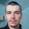Максим, 16, г.Иркутск