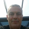 Miroslav, 46, г.Лондон