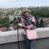 Лидич, 56, г.Budapest
