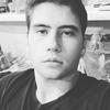 Timur Shakirov, 21, Maykop