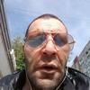 Ахмед, 38, г.Ярославль