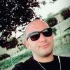 Pietro, 33, г.Venezia