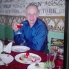 Андрей, 34, г.Миасс