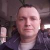 александр берестнев, 38, г.Воронеж