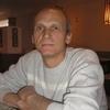 сергей, 59, г.Россошь