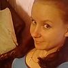 Катюша, 26, г.Сокол