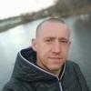 Юрий, 30, Єнакієве
