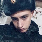 Сергей 20 Миллерово