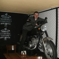 Николай, 32 года, Рак, Йошкар-Ола