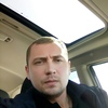 Алексей, 30, г.Большое Полпино