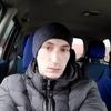 сергей матюк, 29, г.Барановичи