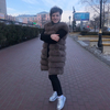 Кристина, 26, г.Тамбов
