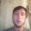 Теймураз, 30, г.Ставрополь