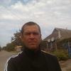Евгений, 40, г.Великая Лепетиха