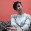 Юлия Анохина, 32, г.Курск
