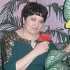 Анюта, 53, г.Шахтинск