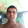 Али, 38, г.Астрахань