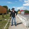 АЛЕКСАНДР, 59, г.Котлас