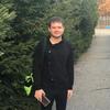 Виталий, 27, г.Уссурийск