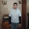Даниил, 24, г.Харьков