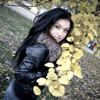 Ekaterina, 27, г.Алчевск