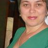 ИРИНА, 44, г.Степное (Ставропольский край)