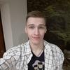 Сергей, 18, г.Мозырь
