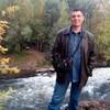 Айрат, 41, г.Уфа