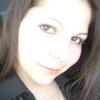 Alina, 25, Lokot