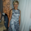Светлана, 52, г.Береговой