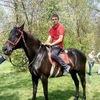 Денис, 24, г.Горловка
