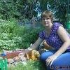 Аня, 27, г.Новосибирск