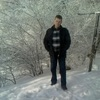 Вадик, 53, г.Саратов